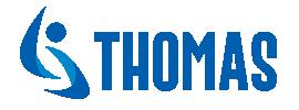障害児・者総合支援の株式会社トーマス